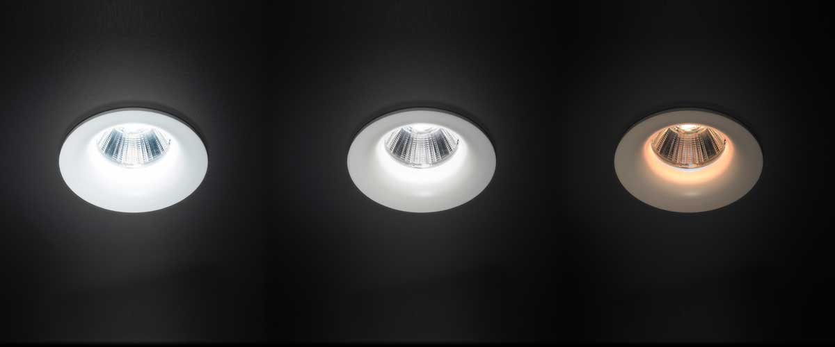 Leuchtmittel Ihr Sanitar Und Elektroinstallateur Aus Nurnberg E