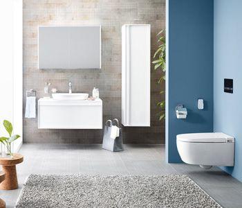 Badsanierung Und Badrenovierung Professionell Und Sauber Ihr