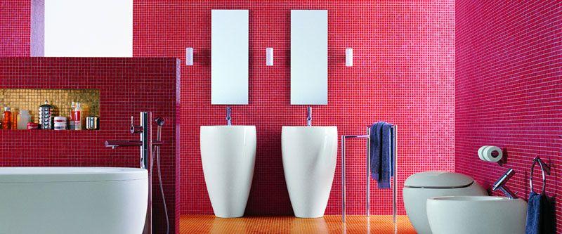 Was kostet ein neues Badezimmer - Ihr Sanitär- und ...