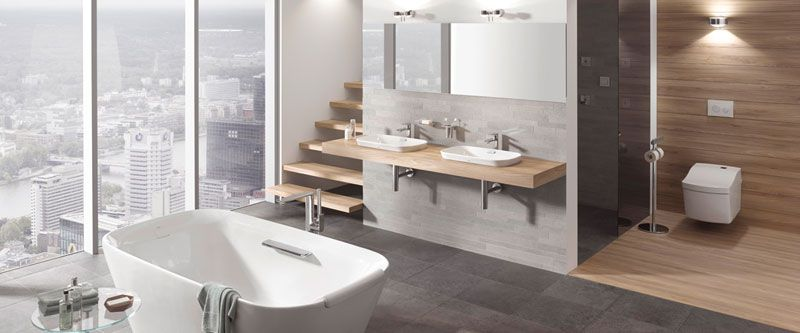Badezimmer n rnberg for Was kostet ein neues bad