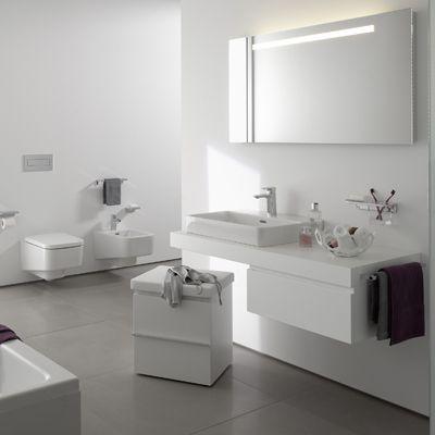 Badezimmer - Ihr Sanitär- und Elektroinstallateur aus Nürnberg - E ...